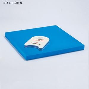 EVERNEW(エバニュー) 浮島100ST【クレジットカード決済のみ】 EHA181