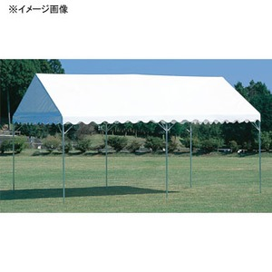 EVERNEW(エバニュー) 集会用テントエコEDー1 EKA839