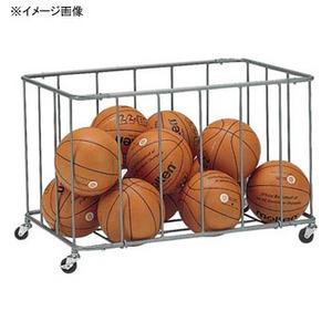 EVERNEW(エバニュー) ボール整理カゴ角-5 EKE237