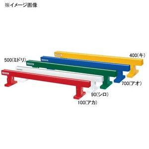 【送料無料】EVERNEW(エバニュー) 平均台 C-20K 400(キ) EKF112