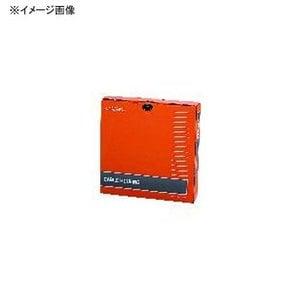 ALLIGATOR(アリゲーター) ブレーキ用カラーアウターBOX 30m巻き オレンジ LY-220