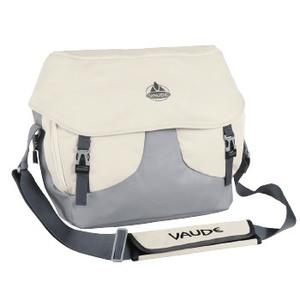 【送料無料】VAUDE(ファウデ) Eruca Business 12L 5140(エイクル) 10999