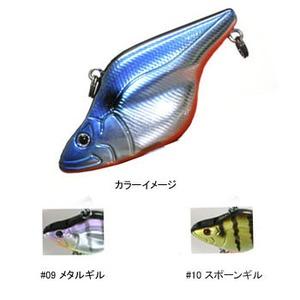 HIDEUP(ハイドアップ)ラオラ65