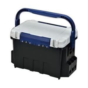 メイホウ(MEIHO) バケットマウス BM-9000 ボックスタイプ