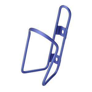 CYCLE PRO(サイクルプロ) アルミボトルゲージ ブルー CP-BC026