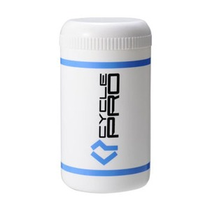 CYCLE PRO(サイクルプロ) ノーマルサイズツール缶 CP-TC1001