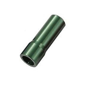 CYCLE PRO(サイクルプロ) シフトアウターキャップ 4mm グリーン CP-AC09-S