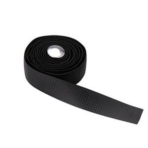 CYCLE PRO(サイクルプロ) カーボンバーテープ ブラック CP-BT005