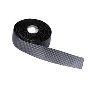 CYCLE PRO(サイクルプロ) カーボンバーテープ CP-BT005