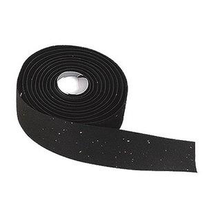 CYCLE PRO(サイクルプロ) コルクバーテープ ブラック CP-BT004