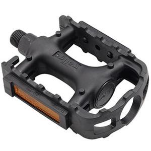 wellgo(ウェルゴ) LU-895 ブラック