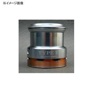 シマノ(SHIMANO) 夢屋スプールタイプ2 ソアレカラー PE0315 ユメヤスプールT-2 0315 S11