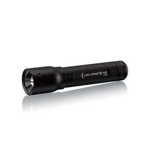 LED LENSER(レッドレンザー)レッドレンザー P5E