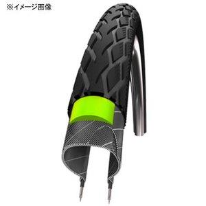 SCHWALBE(シュワルベ) 【正規品】マラソン 700x25C ブラックリフレックス 11100142