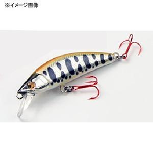 イトウクラフト蝦夷50S タイプII