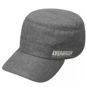 エバーグリーン(EVERGREEN) ワークキャップ 帽子&紫外線対策グッズ