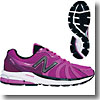 new balance(ニューバランス) Trail Walking Women's