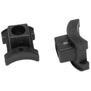 RIXEN KAUL(リクセンカウル) 5mmエクステンション・スペーサー KF808