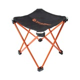 DOD(ディーオーディー) ウルトラライトチェア C1-55 座椅子&コンパクトチェア