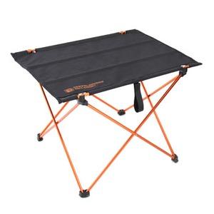 D.O.D(ドッペルギャンガーアウトドア)ウルトラライトテーブル