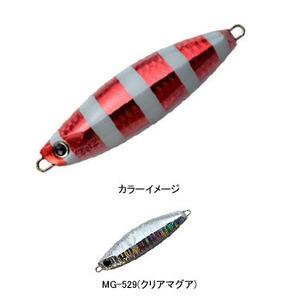 アングラーズリパブリック パームス スローブラットSBS-300 300g MG-529(クリアマグマ) SBS-300/MG-529