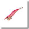 イカエギRX3.0号PR(ピンク赤テープ)