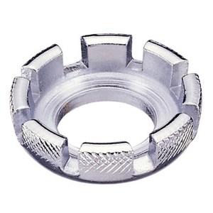 IceToolz(アイスツールズ) スポークレンチ(1208) YD-700