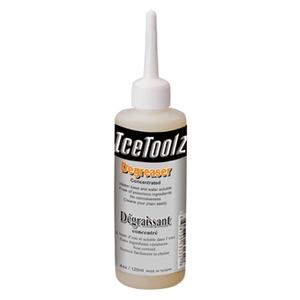 IceToolz(アイスツールズ) ディグリーサー(C131) 120ml YD-739