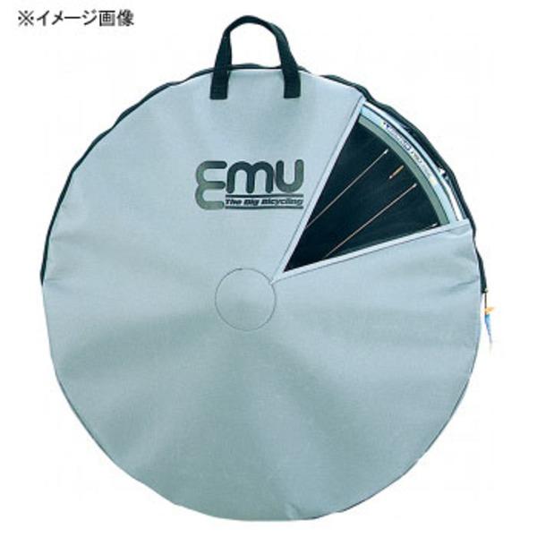 オーストリッチ(OSTRICH) EMU車輪カバー(E-22) E-22 輪行袋