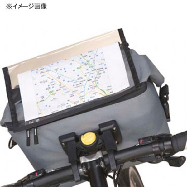 オーストリッチ(OSTRICH) マップケースK フロントバッグ
