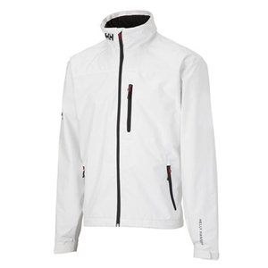 HELLY HANSEN(ヘリーハンセン) HH11224 RACING MIDLAYER JACKET Men's HH11224