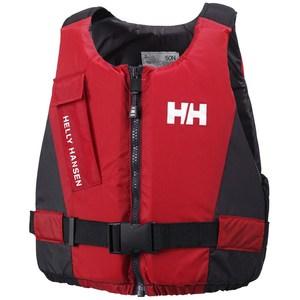 HELLY HANSEN(ヘリーハンセン) HH81000 ライダーベスト HH81000 浮力材タイプ