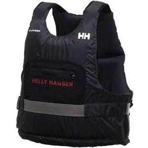 HELLY HANSEN(ヘリーハンセン) HH81001 RIDER+ HH81001
