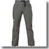 HELLY HANSEN(ヘリーハンセン) HO21210 EASY PANT Men's