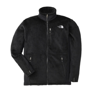 THE NORTH FACE(ザ・ノー..