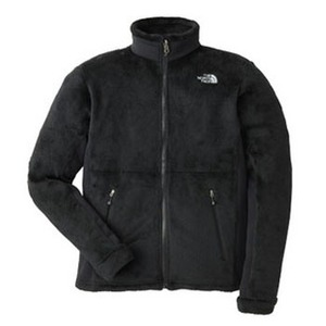 THE NORTH FACE(ザ・ノースフェイス) ZI VERSA MID JACKET Women's