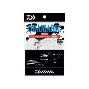 ダイワ(Daiwa) OBAMARIG(オバマリグ) スタンダード 07115361