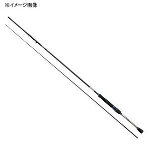 ダイワ(Daiwa)エメラルダス EX 98MH−HD