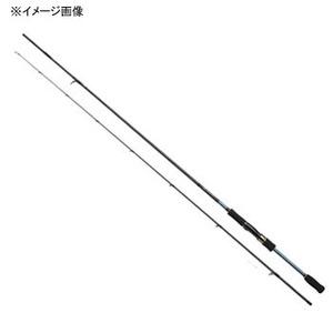 ダイワ(Daiwa) エメラルダス AGS 83ML 01474100