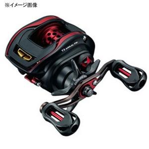 ダイワ(Daiwa)T3 AIR 8.6R−TW 右