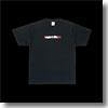アピア(APIA) Angler's Utopia Tシャツ