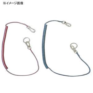 釣王(TSURIOH) スパイラル Z154 ランヤード・ネックレス