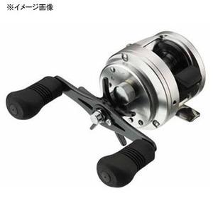 シマノ(SHIMANO)オシアカルカッタ 200PG