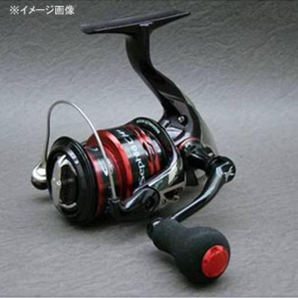 シマノ(SHIMANO) セフィアCI4+ C3000S 12セフィアCI4+C3000S SCM 3000~3500番