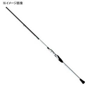 シマノ(SHIMANO)ステファーノCI4+(シーアイ フォー) H175