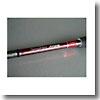 シマノ(SHIMANO) セフィア X−TUNE(エクスチューン) S800HR