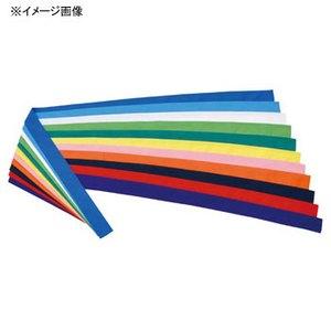 トーエイライト ハチマキNH110 TOE-B2082