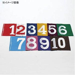 トーエイライト 等旗S6(1~6) TOE-B6089