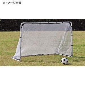 【送料無料】トーエイライト ミニゴールS180 TOE-B6232