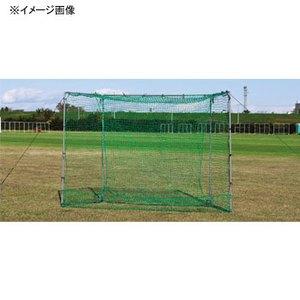 【送料無料】トーエイライト ベースボール折りたたみゲージ TOE-B6236